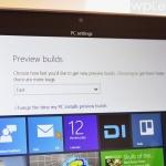 Компания Microsoft планирует выпустить новую сборк...