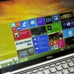 Список известных проблем январской версии Windows ...