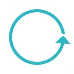 Популярное панорамное приложение Cycloramic приход...