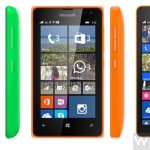 Lumia 530 vs Lumia 532 vs Lumia 535: все-таки, чем...