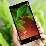 Обновление Lumia Denim поступает на все большее чи...