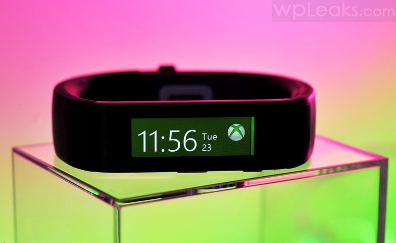 Microsoft-Band-Hero-Xbox