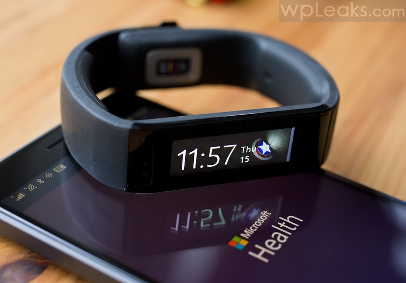 Microsoft_Band_Health