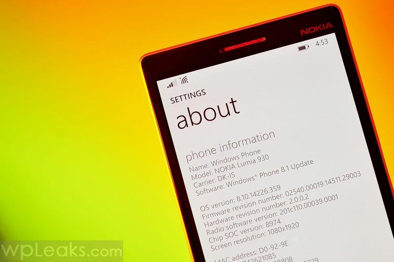Region-CV-Lumia-About-Lumia-930