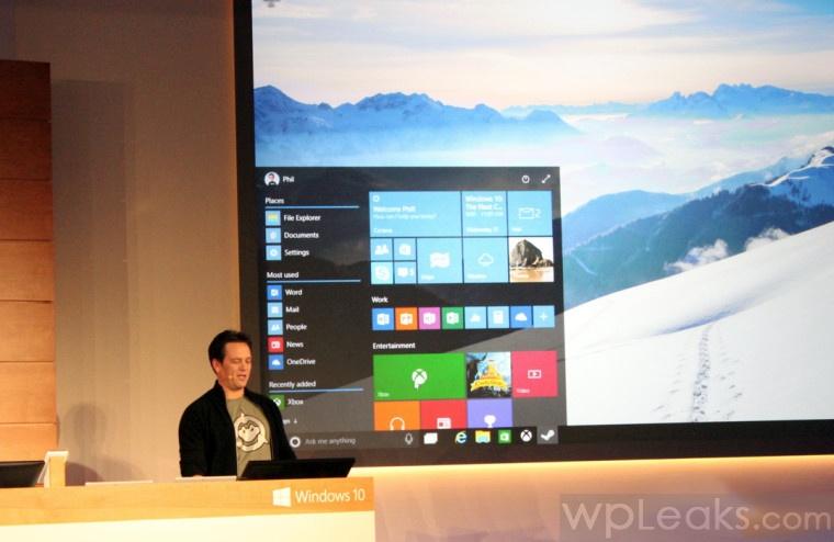 Windows-10-Transparency