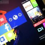 Готовится большое обновление Windows 10 Technical ...