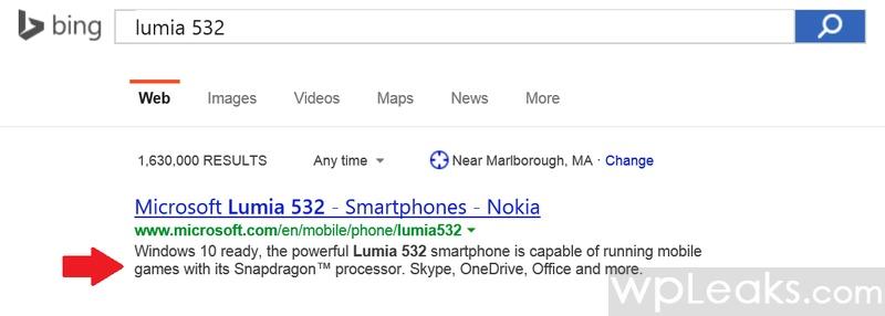 lumia-532