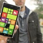 Обновление Lumia Denim теперь доступно в Великобри...