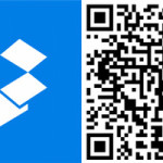 Dropbox для Windows ПК и Windows Phone 8.1 получил...