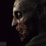 Классический ужастик возвращается — Resident Evil ...