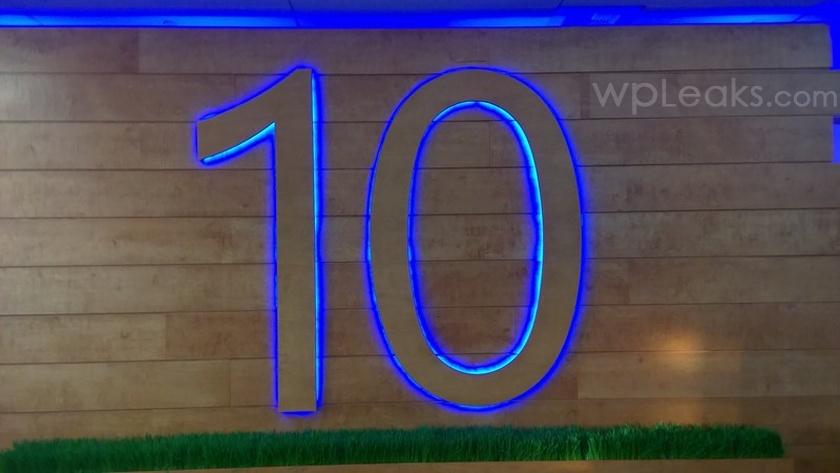 windows 10 итоги мероприятия