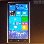 Windows 10 для смартфонов впервые продемонстрирова...