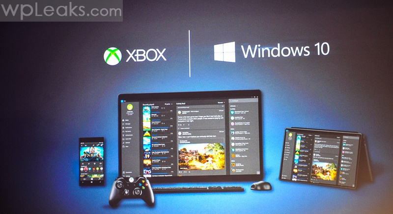 windows-10-on-xbox-one