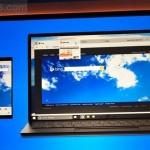 В следующей превью-версии Windows 10 появится брау...