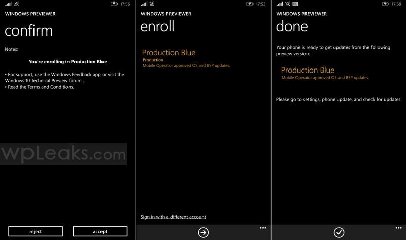 windows-previewer-screens-new