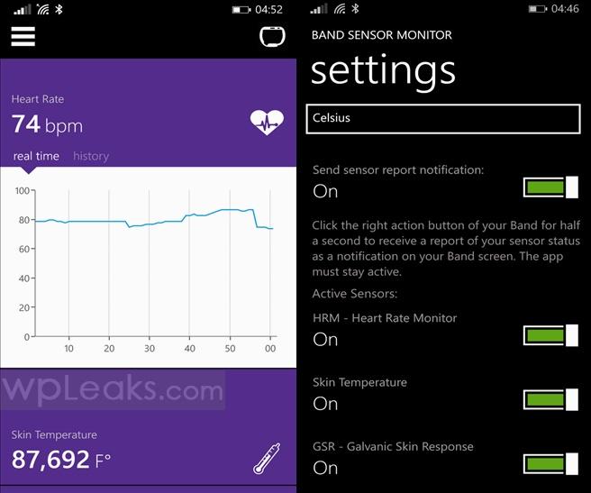 Band-Sensor-Monitor-newscreens