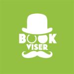 Читалка Bookviser Reader Premium для Windows и Win...