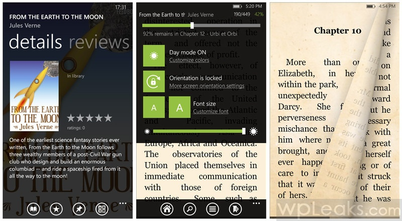 Bookviser_Reader_Screens