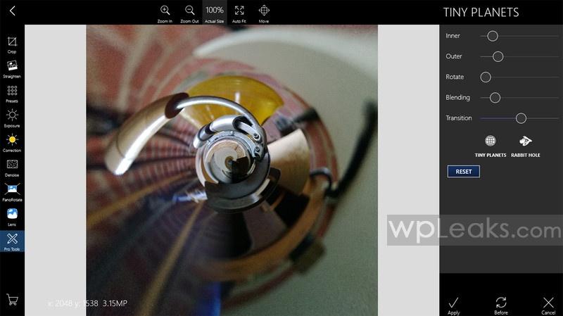 Fhotoroom_Win8_Tiny_Planets