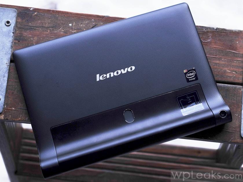 Lenovo-Yoga-2-tablet-back