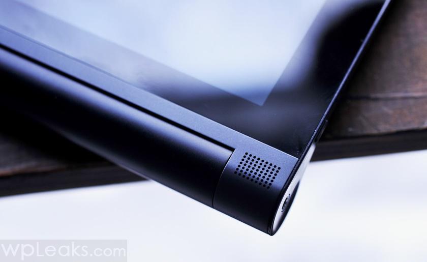 Lenovo-Yoga-2-tablet-speaker