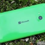 Появилась информация о Microsoft Lumia 1330, возмо...