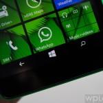 Microsoft Lumia 535 obzor 3