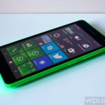 Microsoft Lumia 535 obzor 7