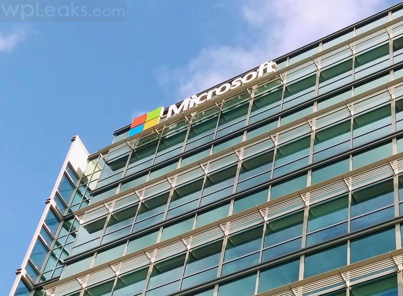Microsoft_Logo_Building_SF