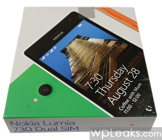 Nokia-Lumia-730-830-obzor-1