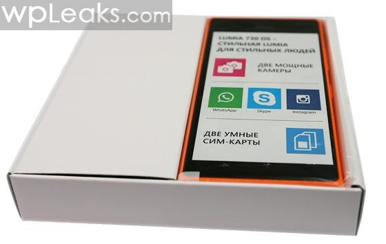 Nokia-Lumia-730-830-obzor-2