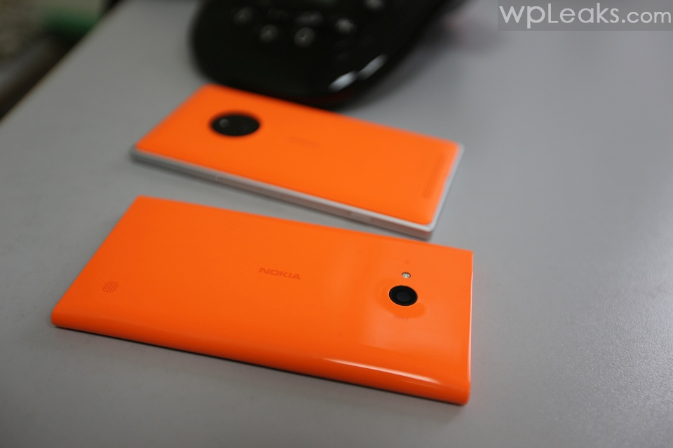 Nokia-Lumia-730-830-obzor