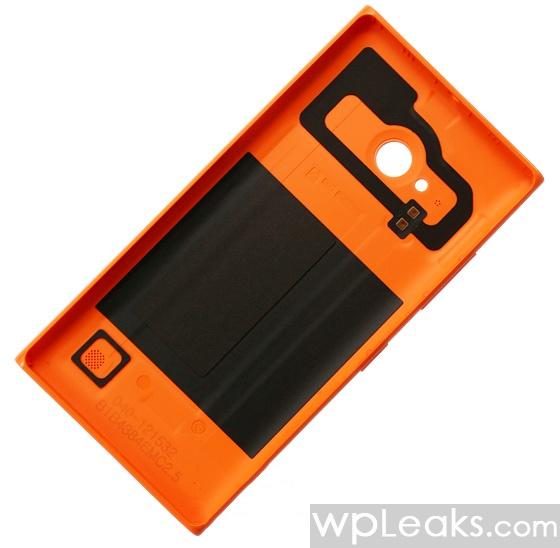 Nokia-Lumia-730-obzor-4
