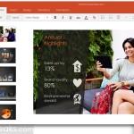 Microsoft исправила проблемы загрузки приложений O...