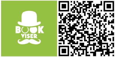 QR_Bookviser_Premium