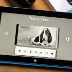 Обновление приложения Sketchable: новые функции и ...