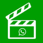 Обновление WhatsApp Video Optimizer: новые парамет...