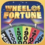 Wheel of Fortune снова доступна для Windows Phone