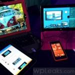В Windows 10 для мобильных телефонов могут появить...
