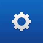 Телефоны Lumia получают обновление «Extras + Info»