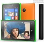 Телефоны Lumia 435 и Lumia 532 доступны для предза...