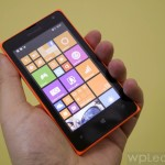 Обзор Microsoft Lumia 435