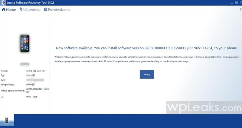 lumia-535-update