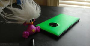 lumia830-camera-sample