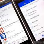 Microsoft предлагает пользователям Dropbox бесплат...