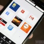 Opera как универсальное приложение для Windows 10 ...