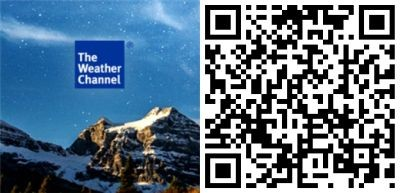 qr-the-weather-channel