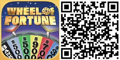 qr-wheel-of-fortune-2015