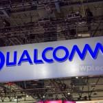 Qualcomm заплатит 7.5 миллионов долларов из-за меж...