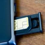 Компания-производитель SIM-карт Gemalto сообщила о...
